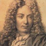 Arcangelo Corelli — Concerto Grosso, op. 6 no. 4 in D [Pinnock] (3) Vivace