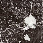 Arden — Dancing the Devil Away