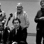 Arditti String Quartet — I. Andante cantabile