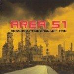 Area 51 — Sector 9
