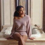 Arielle — Goody Goody
