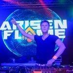 Arisen Flame — Someday (Uplifting Mix)
