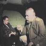 Армейские песни — Туман (Переделанные Сектор Газа)
