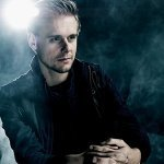Armin van Buuren feat. Audrey Gallagher — Hold On To Me
