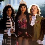 Army of Lovers feat. Gravitonas — Signed On My Tattoo