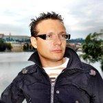 Arrival Project feat. DJ Fonar And Lika Star — Kazantip (Melodica Remix) (Radio Edit)