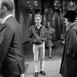 Art Garfunkel — The 59th Street Bridge Song (Feelin' Groovy)