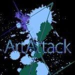 Artattack & MetaJoker — Still Shy [Aviators Remix]