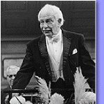 Arthur Fiedler and The Boston Pops Orchestra — Buttons and Bows