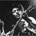 Arthur Lee — Walk right in - always see your face