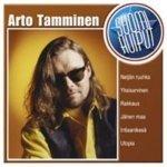 Arto Tamminen — Neljän ruuhka