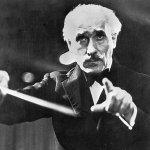Arturo Toscanini — Vorspiel: Willst du mir Minne schenken