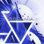 Ascania — Mechanics Of A Melody (Original Mix)