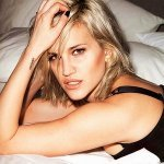Ashley Roberts — All In A Day