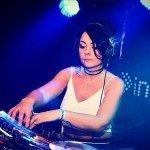 Ashley Smith — I Can't... (Club Mix)