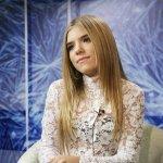 Ассоль & Александр Кэтлин — Если Она есть