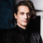 Atanas Valkov — For Honor [E3 soundrack]
