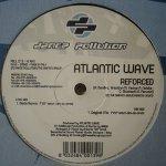 Atlantic Wave — The Creation (Original Bangin' mix)