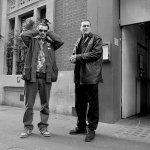 Atmosphere feat. Prof, Felipe Cuauhtli & Gene Poole — Minnesota Nice