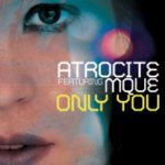 Atrocite feat. Mque — Only You