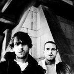 Audio Bullys — Hit The Ceiling