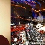 Audioholics — External Key (Original Mix)