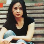 Audy — Love Sick