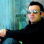 Austin Leeds, Nick Terranova — Dirty Sound - Dirty Detroit Mix