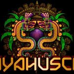 Ayahusca — New Moon