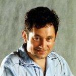 Айдар Галимов — Тошлэремэ кер син