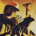 B.G. Knocc Out & Dresta — Compton Hoe