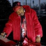 B.G. & The Chopper City Boyz — Make 'Em Mad