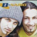 B-nario — Tra me e te