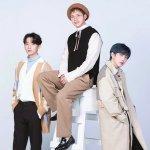 B1A4 — Remember