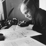 BBC Symphony Orchestra & Pierre Boulez — The Firebird Suite : IV. The Princesses' Round