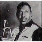 Baba Brooks & His Band — One Eyed Giant