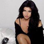 Baby K feat. Giusy Ferreri — Roma-Bangkok