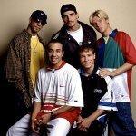 Backstreet Boys — The Perfect Fan