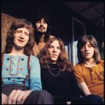 Badfinger — Lonely You
