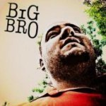 Badstyle & Big Bro — Алый закат
