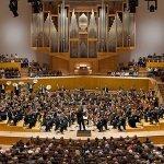 Bamberger Symphoniker — La Gioconda: Tanz der Stunden aus