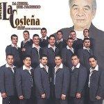 Banda La Costeña — Santa Lucia
