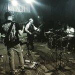 Bantha Rider — Sandcrawler
