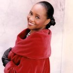 Barbara Hendricks — Chanson triste