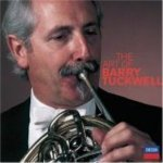 Barry Tuckwell — Sonata for Horn and Strings No. 2 in F Major: I. Largo