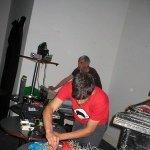 Barry's Electric Workshop — dark wheeze 4 edit 2