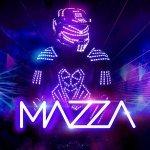 Bartlett Bros. vs. Mazza — Satellite Of Love (Claudia Cazacu Remix)