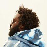Bas — Tribe (with J. Cole)