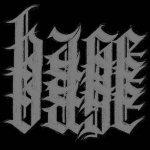 Base — Louder