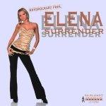 Bassrockerz Presents Elena — Surrender (Bootleggerz Remix)